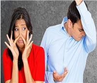 دراسة: رائحة عرقك التي تشبه الثوم والبصل دليل على إجهادك