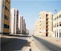 محافظ شمال سيناء يلغي الأسواق الشعبية