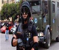 في أول أيامه.. حظر التجوال يشهد تجاوباً من جانب المواطنين