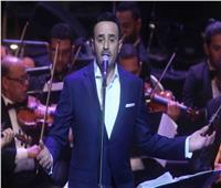 «اهلًا يا بكوات».. احتفالا باليوم العالمي للمسرح