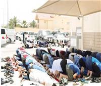 ما حكم صلاة الجمعة أو الجماعات خارج المسجد؟.. «البحوث الإسلامية» تجيب
