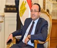 «الوزراء» يحدد موقف المحال والمخابز والصيدليات والمصانع يومي الجمعة والسبت