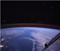 """شاهد  أحدث مركبة فضائية تابعة لـ""""ناسا"""""""