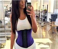 فوائد لبس المشد الضاغط بعد شفط الدهون