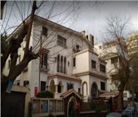 للتسلية خلال حظر التجوال ..معهد «ثربانتس» بالإسكندرية يطلق سلسلة «أغاني للقراءة ليلا»