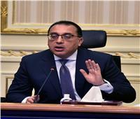إنفوجراف.. الحكومة تعلن عن أرقام جديدة عن كورونا في مصر والعالم