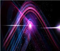 كيف تؤثر الأشعة فوق البنفسجية على  كورونا؟