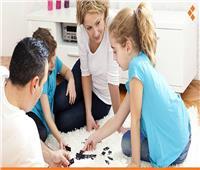 10 نصائح لحماية نفسية الطفل خلال الحجر المنزلي لفيروس كورونا