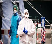بالفيديو | الوضع المآساوي في إيطاليا بعد تفشي فيروس كورونا