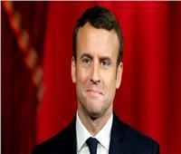 الإليزيه يعلن تحرير 3 رهائن فرنسيين ومواطن عراقي كانوا محتجزين