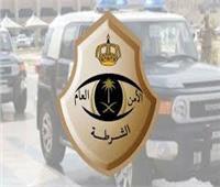 شرطة عسير تقبض على تركي نشر مقطعا خالف فيه أمر منع التجول