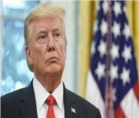 ترامب يكشف سبب تصدر الولايات المتحدة عدد الإصابات بكورونا