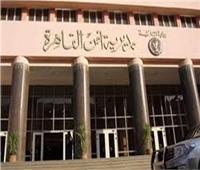 وحدات الإنقاذ بالقاهرة تنجح في استخراج 34 شخصا بعد انهيار سلم عقار