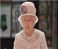 بعد إصابة ابنها ورئيس حكومتها.. هل الملكة اليزابيث في خطر؟
