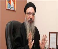 متحدث الكنيسة: ما تم تداوله بشان صلوات قداس «عيد القيامة» غير صحيح