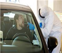 الأرقام المعلنة خمس أعداد المصابين بالكورونا في جزر البليار بإسبانيا