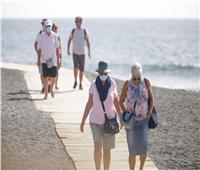مع أزمة الكورونا .. قطاع السياحة يخسر 30 ٪ من السياح و410 مليار يورو