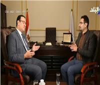حسب الله: الإخوان استخدمت المال السياسي في التأثير على إرادة المصريين
