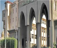 جامعة الأزهر تعلن عن منصتها التعليمية للتيسير على الطلاب