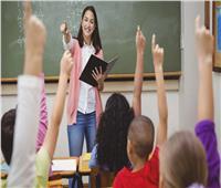تحذير عاجل للمدارس الخاصة من الاستغناء عن المعلمين