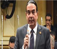 برلماني يقترح إطلاق خدمة «واتس آب» للرد على استفسارات «كورونا»