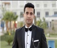 وفاة طبيب بيطري مصري بالسعودية بسبب «كورونا»