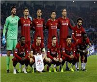 ليفربول أمام أزمة جديدة في حال إلغاء الدوري
