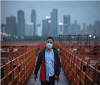 ووهان الصينية بؤرة «كورونا» تبدأ في إنهاء الإغلاق والعودة للحياة مرةأخرى