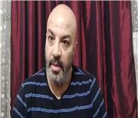 فيديو| رغم التضامن العالمي ضد الكورونا.. دعوات شيطانية من الإخوان في مواجهة جنود الله