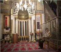 الأزهر يوجه رسالة لمستشعري الحزن بسبب إغلاق المساجد
