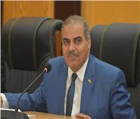 جامعة الأزهر تطلق مبادرة «اكتشف بيتك» لتصحيح دور الأسرة المصرية