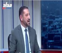 نائب أردني يصف كاسر حظر التجوال بـ «القاتل»