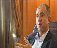 رئيس اتحاد الصناعات يعلن المساهمة بـ 5 ملايين جنيه لشراء المستلزمات الطبية الخاصة بوزارة الصحة