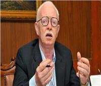 عبد الرازق: الشعب المصري ضرب أروع الامثلة في الالتزام بقرارات الحكومة
