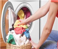 5 طرق لتنظيف الملابس للتخلص من كورونا