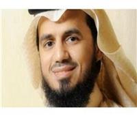 إصابة أبو بكر الشاطري بفيروس كورونا في بريطانيا