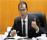 مساعد وزير التموين: 1250 حملة تفتيشية تراقب أسعار الأسواق يوميًا
