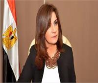 وزيرة الهجرة: 4 طائرات لإعادة المصريين من بريطانيا «الأحد»