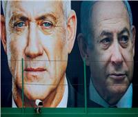 هل يخدع نتنياهو جانتس ويحرمه من رئاسة الحكومة؟