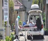 تايلاند تسجل 143 إصابة جديدة بكورونا وحالة وفاة واحدة