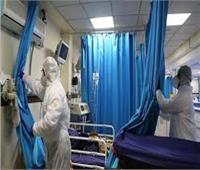 سلطنة عمان : 15 حالة إصابة جديدة بفيروس كورونا كوفيد 19