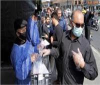 """تقرير: 0.35% نسبة وفيات إصابات """"كورونا"""" في دول الخليج"""