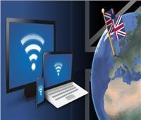 شركات الإنترنت في بريطانيا تلغي الحد الأقصى للبيانات خلال جائحة كورونا