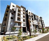 الإسكان: تثبيت أسعار الإسكان المتوسط  حتى نهاية ديسمبر 2020