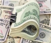 تعرف على سعر الدولار أمام الجنيه المصري في البنوك 29 مارس