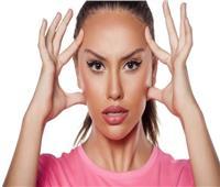 معلومات هامة عن عملية شد الوجه بالخيوط.. تعرفي عليها