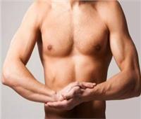 طبيب يوضح علاج التثدي عند الرجال ونسب نجاح « الجينو»