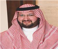 عبد العزيز بن طلال يشيد بدعوة خادم الحرمين  لمواجهة كورونا