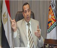 «شوشة»: شمال سيناء خالية من الإصابة بفيروس كورونا