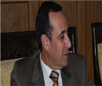 محافظ شمال سيناء: جميع السلع متوفرة بأسواق سيناء